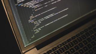 """""""Introducing"""" cdev - dev env manager teaser image"""